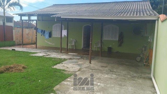 Residência com amplo terreno no Bom retiro - Foto 3