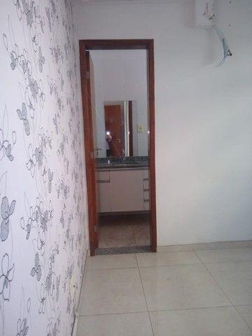 Apartamento à venda, 3 quartos, 1 suíte, 1 vaga, Padre Eustáquio - Belo Horizonte/MG - Foto 10