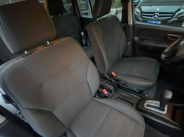 Mitsubishi Pajero TR4 4X2 Aut. 2013 - Foto 13
