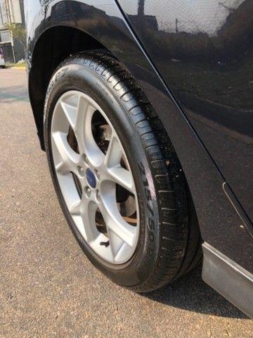Ford Focus SE Plus Hatch - Foto 7