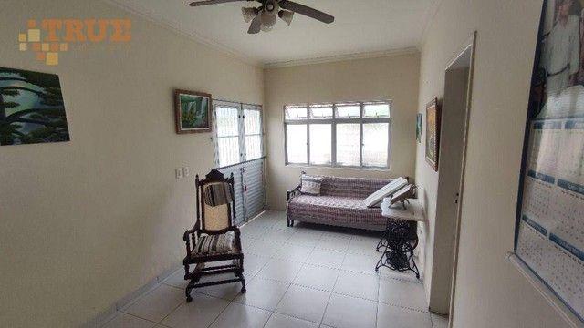 Casa com 3 dormitórios à venda, 150 m² por R$ 550.000,00 - Casa Amarela - Recife/PE - Foto 7