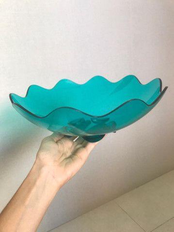 Vendo tupperware PROMOÇÃO  - Foto 5