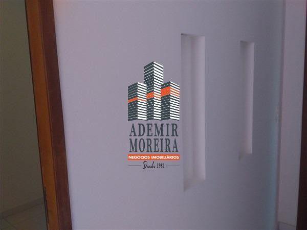 SALA para aluguel, Santa Efigênia - BELO HORIZONTE/MG - Foto 2