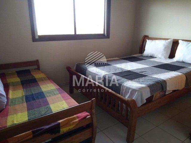 Casa dentro de condomínio em  Chã Grande/PE! código:4087 - Foto 9