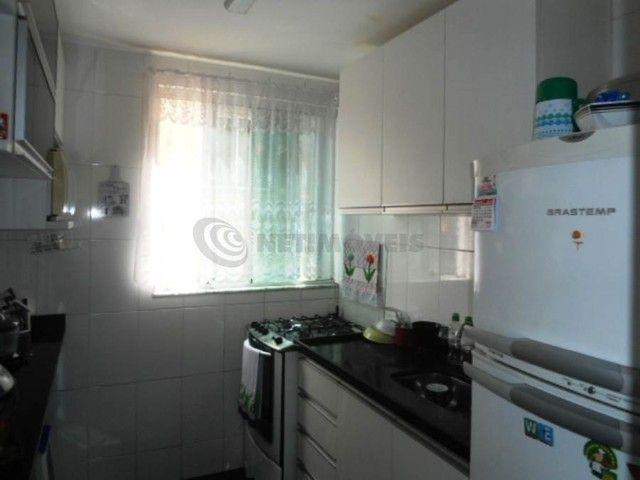 Apartamento à venda com 3 dormitórios em Santa amélia, Belo horizonte cod:372230 - Foto 14