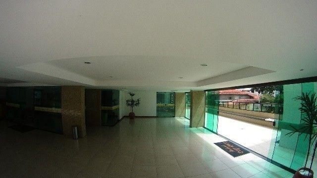 Apartamento no Diego Rivera - Foto 8