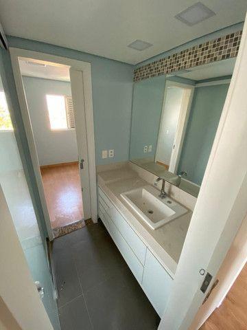 Apartamento Edifício Maximus Residence - 71m2 - Foto 9