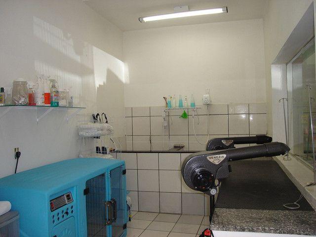 Vendo Clínica Veterinária em Moema!  - Foto 5