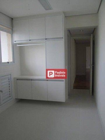 São Paulo - Apartamento Padrão - Vila Nova Conceição - Foto 16