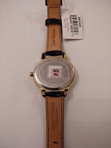 Relógio Michael Kors Feminino MK2429/4AN - Foto 5