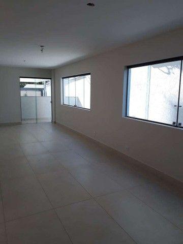 Apartamento à venda com 4 dormitórios em Liberdade, Belo horizonte cod:389102 - Foto 2