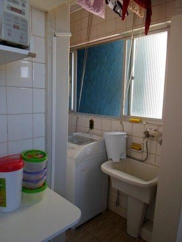 Belo Horizonte - Apartamento Padrão - Santa Efigênia - Foto 16