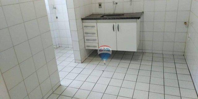 Belo Horizonte - Apartamento Padrão - Caiçaras - Foto 6