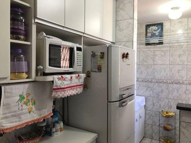 CONTAGEM - Apartamento Padrão - Cabral - Foto 15