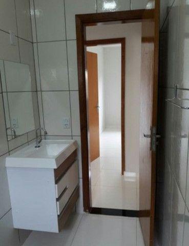 ** RL ~ Casa no Icui - Foto 4