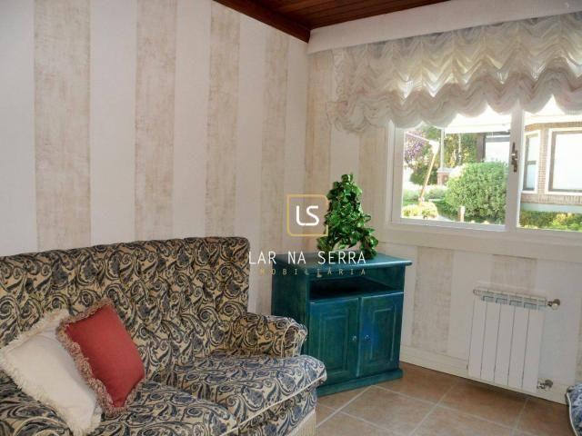 Casa com 4 dormitórios à venda, 272 m² por R$ 2.300.000,00 - Laje de Pedra - Canela/RS - Foto 14