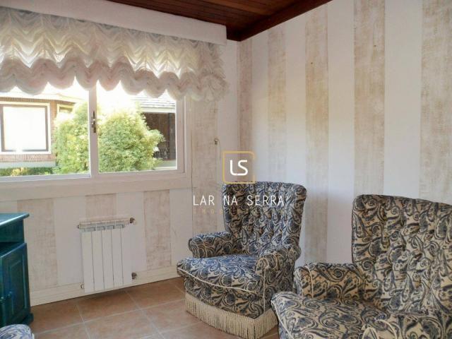 Casa com 4 dormitórios à venda, 272 m² por R$ 2.300.000,00 - Laje de Pedra - Canela/RS - Foto 15