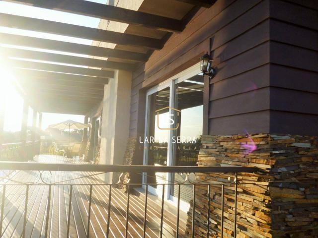 Terreno à venda, 701 m² por R$ 600.000,00 - Altos Pinheiros - Canela/RS - Foto 10