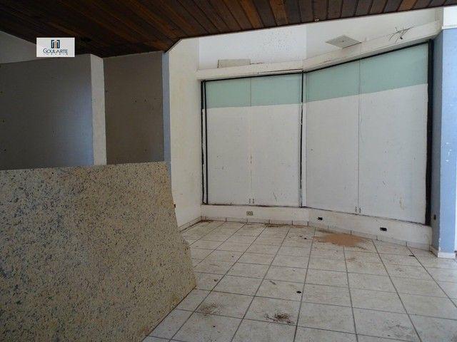 Sala-comercial-Terreo-para-Venda-em-Pitangueiras-Guaruja-SP - Foto 14
