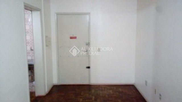 Kitchenette/conjugado à venda com 1 dormitórios em Cidade baixa, Porto alegre cod:342094 - Foto 2