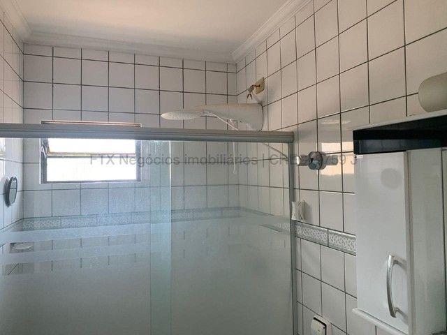 Apartamento para aluguel, 2 quartos, 1 vaga, Jardim São Lourenço - Campo Grande/MS - Foto 20