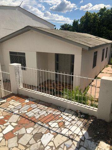 Casa Terreno Grande - Foto 9