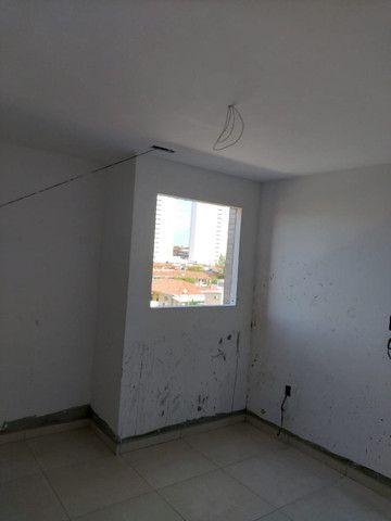 Apto em construção (fase final) no AltiPlano Cabo Branco - Poucas unidades. - Foto 10