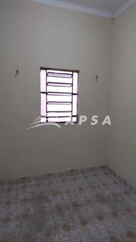 Casa para alugar com 5 dormitórios em Benfica, Fortaleza cod:34295 - Foto 6