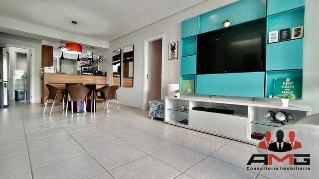 Bertioga - Apartamento Padrão - Riviera - Módulo 8 - Foto 3