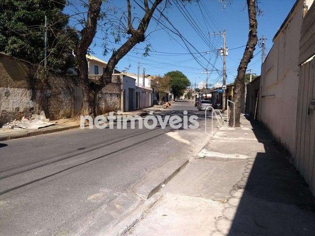 Apartamento à venda com 2 dormitórios em Santa mônica, Belo horizonte cod:820032 - Foto 15