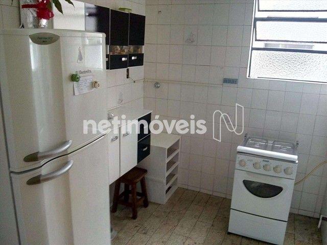 Apartamento à venda com 2 dormitórios em Santa terezinha, Belo horizonte cod:791661 - Foto 7
