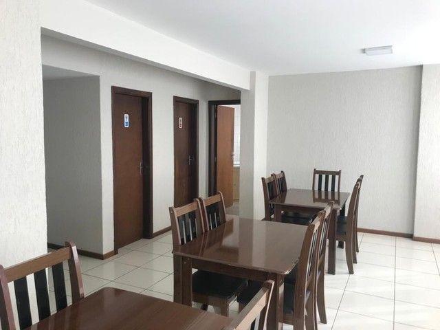 Apartamento à venda com 3 dormitórios em Centro, Ponta grossa cod:9042-21 - Foto 14