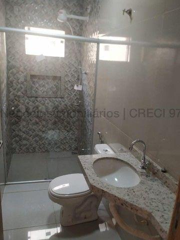 Casa à venda, 1 quarto, 1 suíte, 2 vagas, Jardim Aero Rancho - Campo Grande/MS - Foto 14
