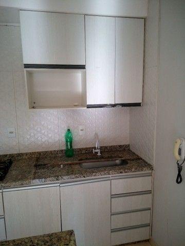 Apartamento em Divinópolis - Foto 4