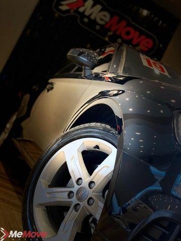 Audi A3 Sedã Prestige Plus 1.4 TFSI Turbo - 2019 (17.000 Km) - Foto 14