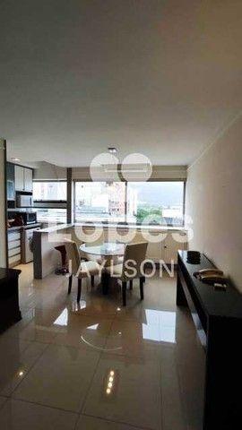 Loft à venda com 1 dormitórios em Leblon, Rio de janeiro cod:582481 - Foto 3