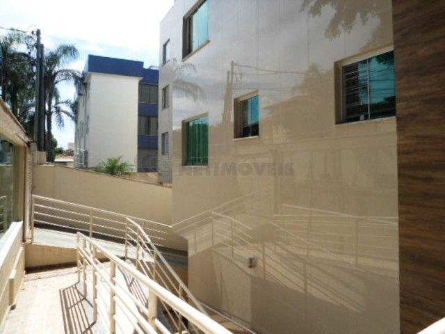 Apartamento à venda com 3 dormitórios em Santa amélia, Belo horizonte cod:372230 - Foto 9