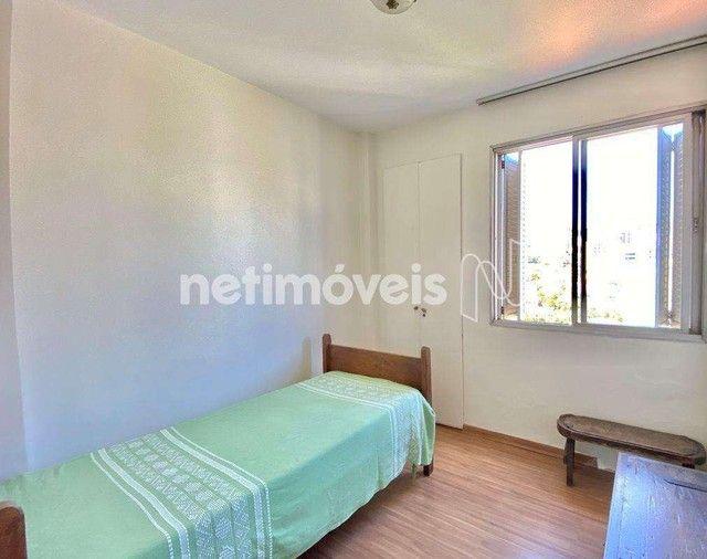 Apartamento à venda com 3 dormitórios em Serra, Belo horizonte cod:817424 - Foto 7