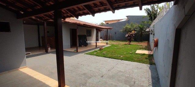 CAMPO GRANDE - Casa Padrão - Vila Nossa Senhora das Graças - Foto 19