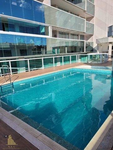 Apartamento 4 quartos bairro Colina - Volta Redonda - Foto 16
