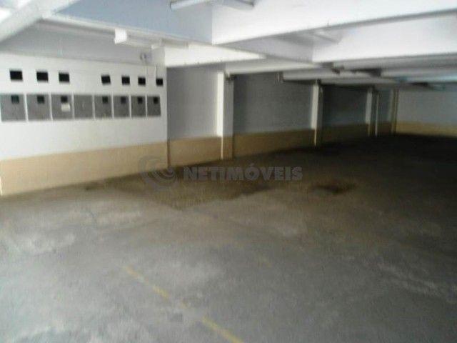Apartamento à venda com 3 dormitórios em Santa amélia, Belo horizonte cod:372230 - Foto 2