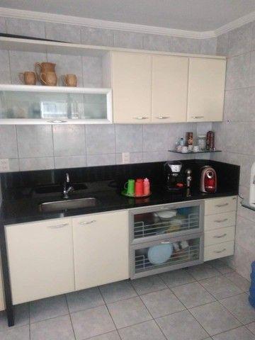 Cobertura Plana - Carisma IV - 3 quartos - 180 m² - Jd. Cidade Universitária - Foto 7