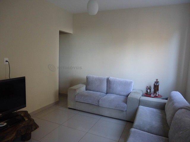 Casa à venda com 3 dormitórios em Trevo, Belo horizonte cod:386947 - Foto 2