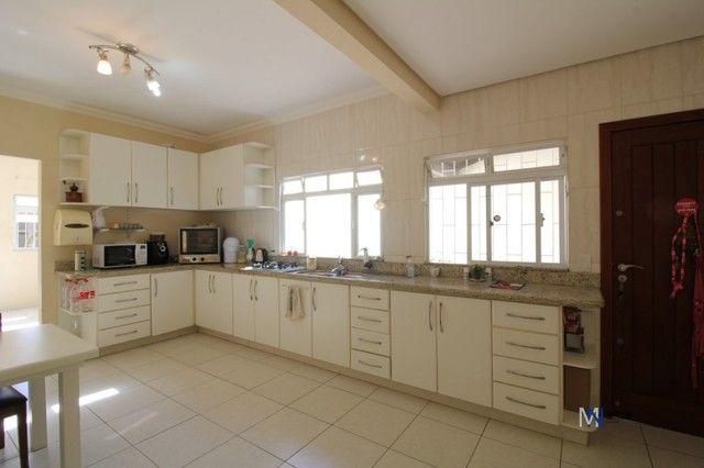 Casa Duplex para Venda em Balneário Florianópolis-SC - Foto 19