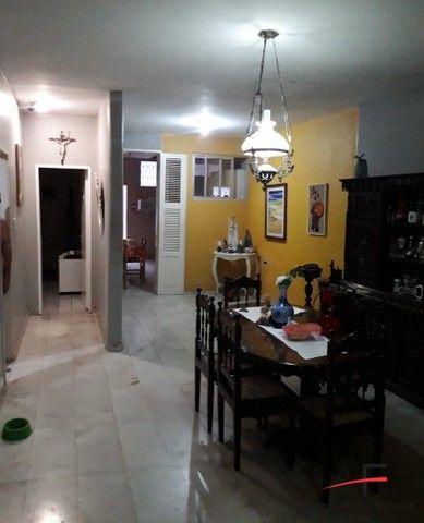 Casa ampla, com 4 suítes, próximo a Av. dos Expedicionários - Foto 9