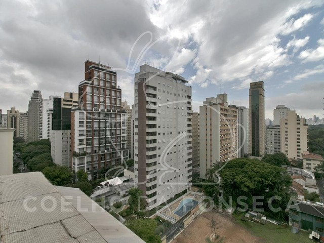São Paulo - Apartamento Padrão - Itaim - Foto 8