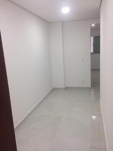 Apartamento à venda com 3 dormitórios em Santa efigênia, Belo horizonte cod:4234 - Foto 7