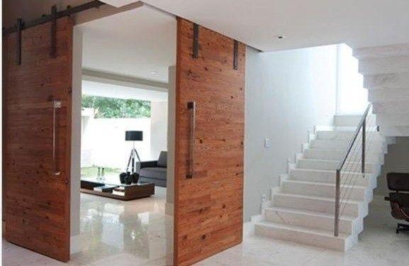 Casa à venda com 5 dormitórios em Barra da tijuca, Rio de janeiro cod:31185 - Foto 13
