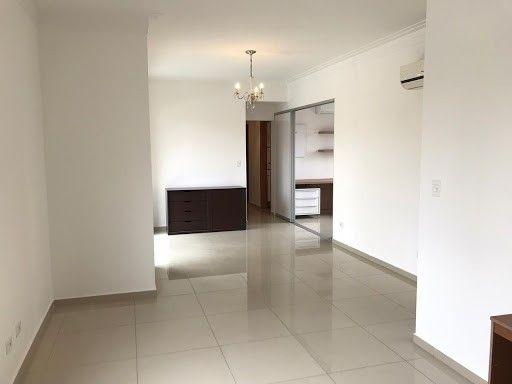 Apartamento com 3 dormitórios, 106 m² - venda por R$ 699.000,00 ou aluguel por R$ 5.500,00 - Foto 2