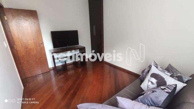 Apartamento à venda com 3 dormitórios em São luiz (pampulha), Belo horizonte cod:796180 - Foto 18